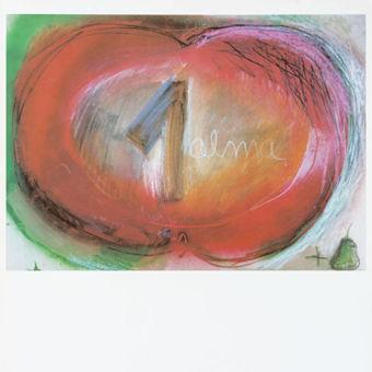 Erdély Miklós kiállítása