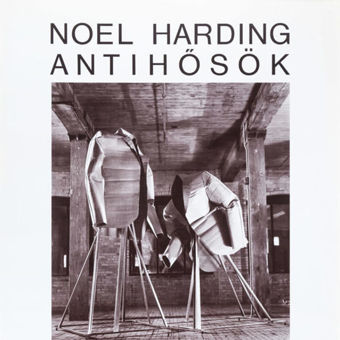 Noel Harding - Anti hősök