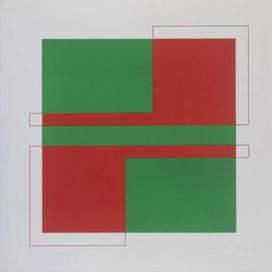Simultaneous quadrats