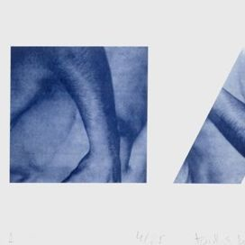 Kék I.