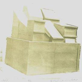 Box object