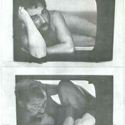 Privát adás I.-II. (1974)