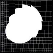 Synthetische Programme (Kreis)