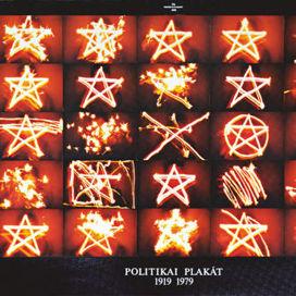 Politikai plakát