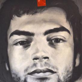 Portrait (Zsigmond Károlyi)