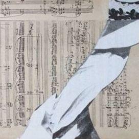Bartók hegedűverseny III.