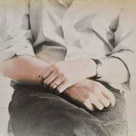 Hands (Ákos Birkás)