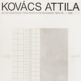 Poster Design (60 two-dimensional reference system 1973-76-1992)