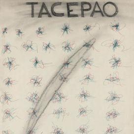 Tacepao