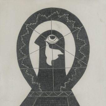 Silent (Revolutionary Series)